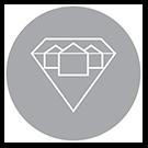 Hochzeitshof Glaisin Logo